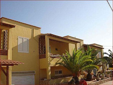 Appartamenti E Camere Lampedusa Le Palme Lampedusa E