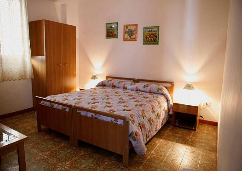 Bed breakfast il ciliegio chiusa sclafani palermo - Piscina chiusa sclafani ...