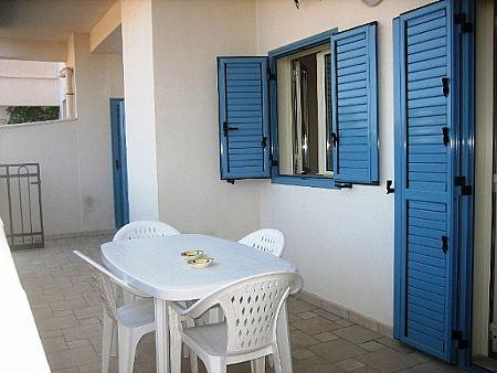 Appartamenti e camere casa vacanze sicilia ragusa ragusa for Appartamenti sicilia