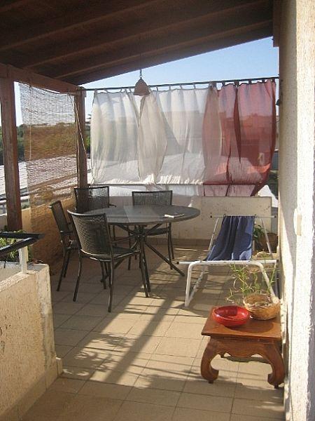Appartamenti e camere casa vacanze sicilia scicli ragusa for Appartamenti sicilia