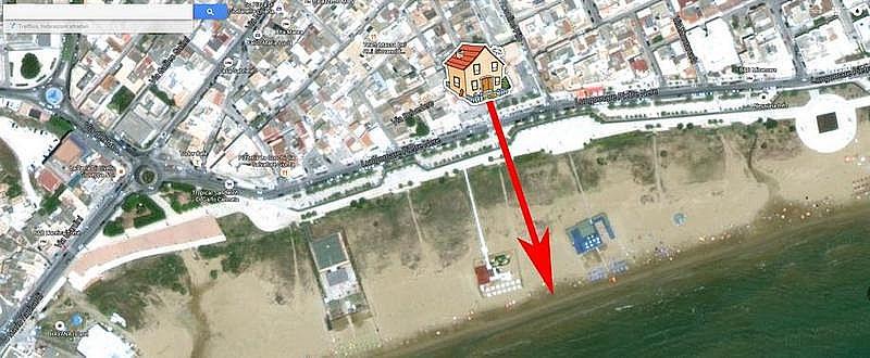 Casa vacanza appartamento pietrenere montenero pozzallo for Pianta dell appartamento di 600 piedi quadrati