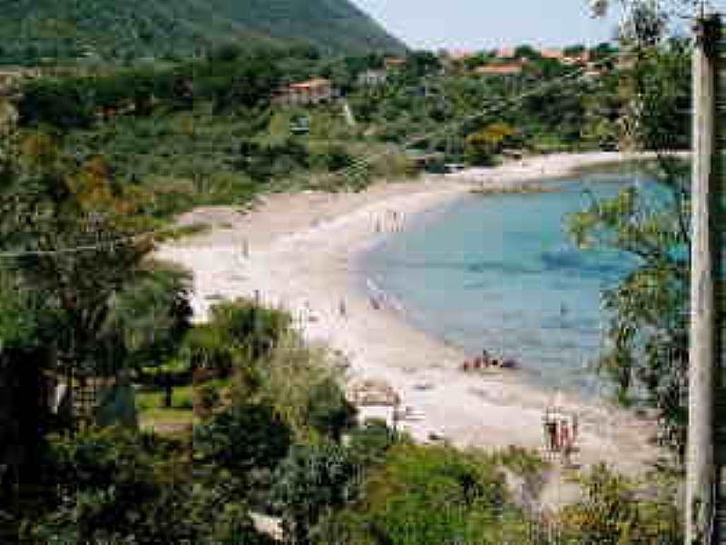 Camere Da Letto A Palermo : Campeggio costa ponente cefalù palermo